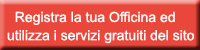 registrati su Varano.it